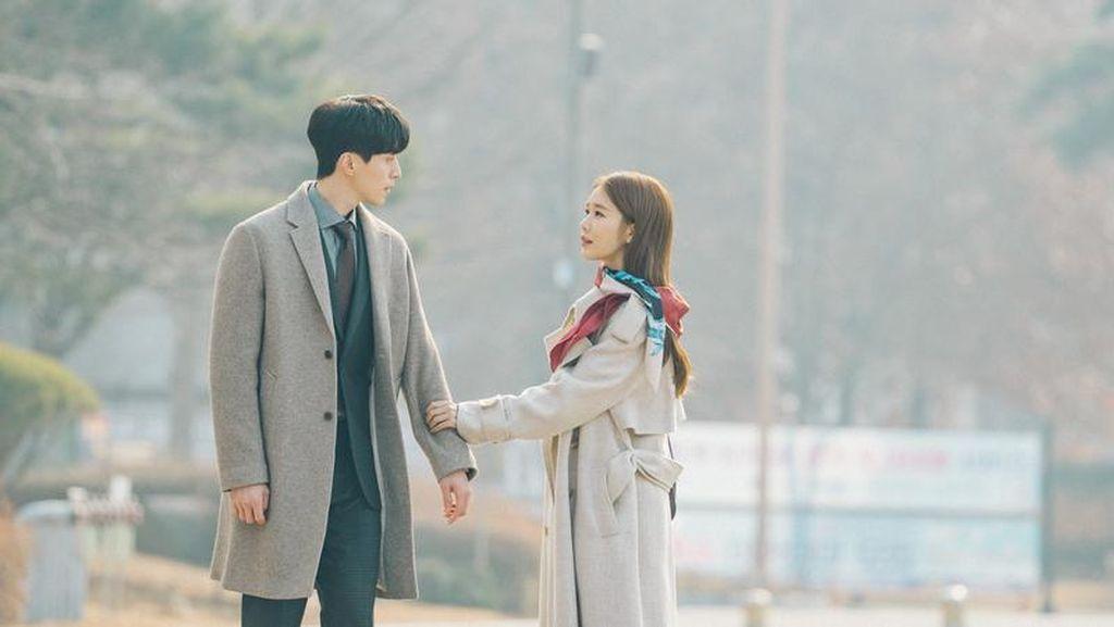 Penyesalan Wanita Menikah dengan Pria Korea, Hidupnya Tak Seindah Drakor