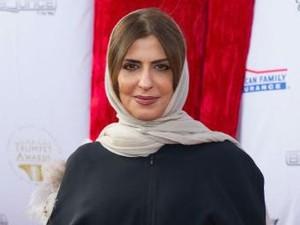 Kesedihan Putri Saudi Dipenjara Tanpa Sebab, Hingga Lebaran Belum Dibebaskan
