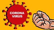 6 Provinsi Catat Nihil Kasus Baru Corona pada 5 Juni, Ini Daftarnya