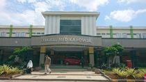 RS Krakatau Medika Cilegon Layani Tes Corona Mandiri, Segini Biayanya