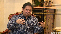 Jakarta Dianggap Paling Siap New Normal, Kok Bisa?