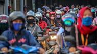 Pandemi Bikin Tingkat Pengangguran Naik, Gimana Cara Atasinya?