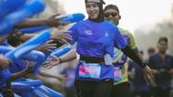 Pocari Sweat Run Bandung Batal, Peserta Diajak Donasi Lawan COVID-19