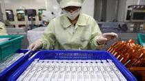 Jokowi Minta Alat Tes Corona Tak Lagi Bergantung Impor, Sanggup?