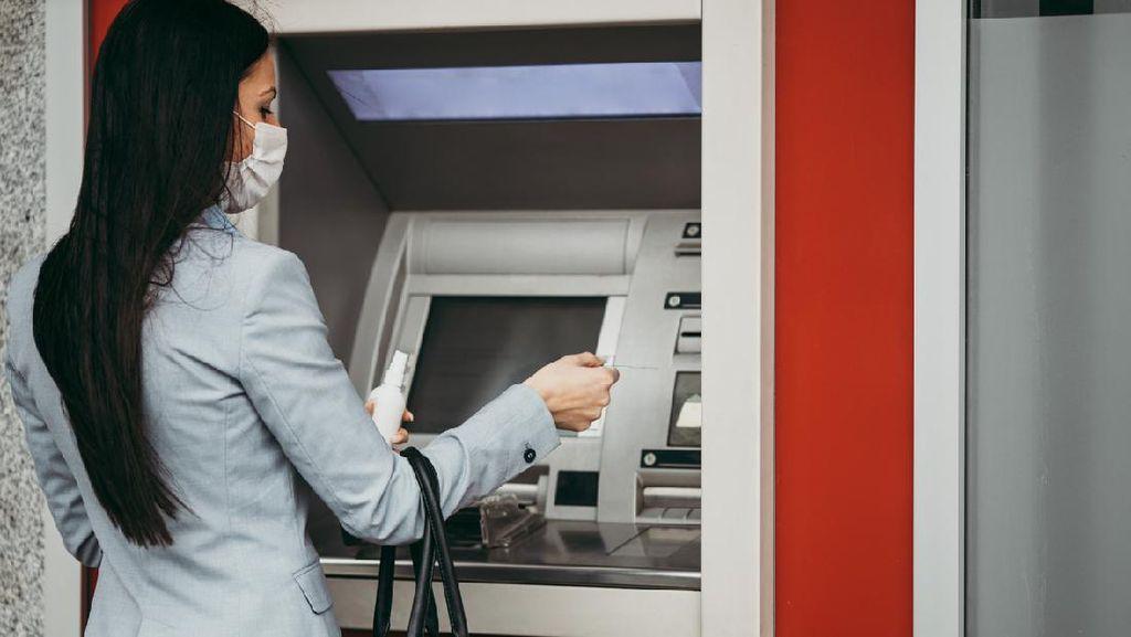 Terkuak! Ini Alasan Ruang ATM Selalu Pakai AC 24 Jam