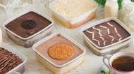Ide Bisnis Makanan yang Banyak Diminati Jelang Masa Resesi