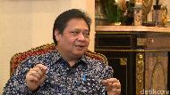 WNA Pemilik KITAS dan KITAP Bisa Ikut Vaksin Gotong Royong