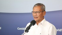 5 Provinsi RI Laporkan Nihil Tambahan Kasus Baru Corona pada 12 Juli