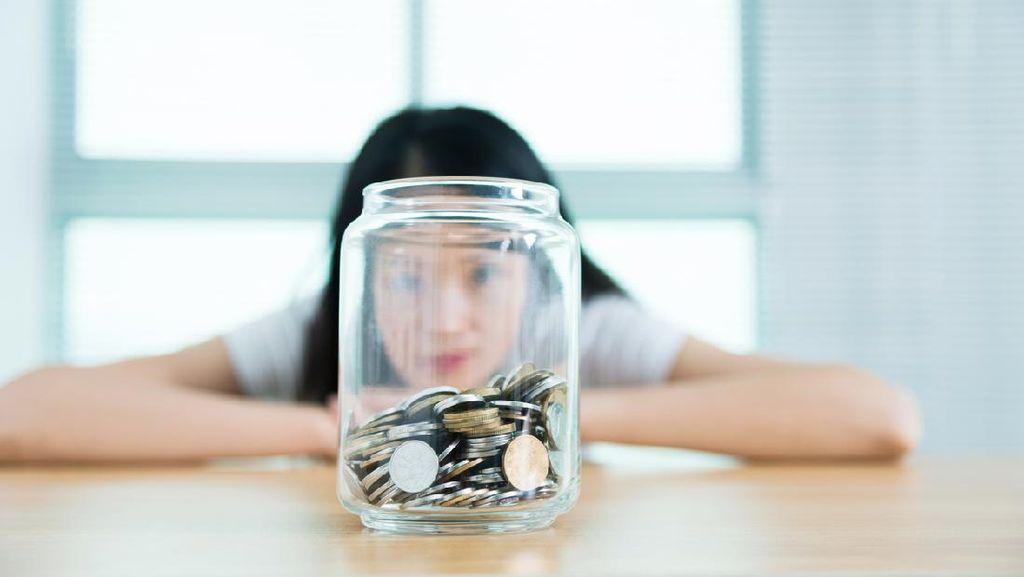 5 Cara Atur Keuangan untuk Anak Muda