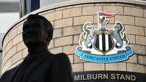 Beli Newcastle United, Upaya Sportswashing Arab Saudi?