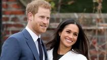 Meghan Markle Disebut Setting Fotografer Jauh Sebelum Kenal Pangeran Harry