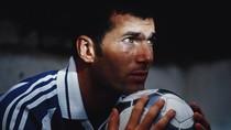 Zidane Pernah Datang Latihan Naik FIAT, Saat yang Lain Bawa Ferrari