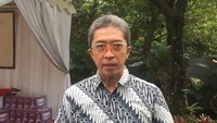 Pemkot Bogor Minta RS UMMI Segera Klarifikasi soal Swab Test Habib Rizieq