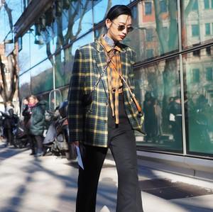 Tren Fashion Jadul yang Masih Eksis di Era Hypebeast 2020