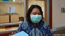 Cara Merawat hingga Memakamkan Jenazah Pasien Corona Sesuai WHO