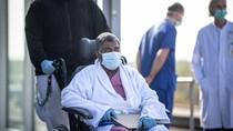 Remehkan COVID-19, Pria Ini Baru Menyesal Setelah Terinfeksi Hingga Kritis