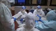 Siap-siap! Dokter Asing Bakal Lebih Mudah Wira-wiri ke RI