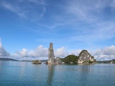 5 Wisatawan Korban Jembatan Ambruk Pakai Jalur Ilegal ke Raja Ampat