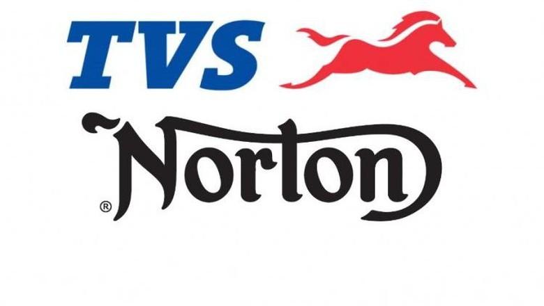 TVS resmi akuisisi Norton Motorcycles