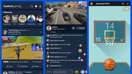 Facebook Akan Luncurkan Aplikasi Gaming Pesaing Twitch