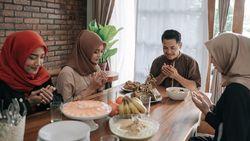 Puasa Syawal dan Puasa Sunnah Lain yang Bisa Diamalkan Usai Ramadhan