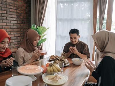 Dear Traveler, Ini 7 Tips Asyik Siap Hadapi Ramadan 2021