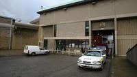 Dikutip dari justice.gov.uk, penjara Wakefield dimasukkan dalam penjara kategori A dan B atau dengan keamanan tertinggi di Inggris. Di sanalah penjahat kelas kakap, pembunuh berdarah dingin dan penjahat seksual, diamankan sampai-sampai penjara itu dijuluki Monsters Mansion. (Getty Images/Michael Steele)