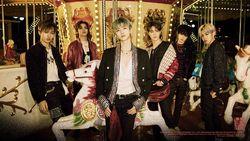 Jelang Comeback, NCT Dream Tampil Ceria di Track Video ke-2 7 Days