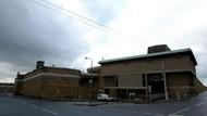 Deretan Foto Lapas Wakefield Tempat Reynhard Sinaga Dipenjara
