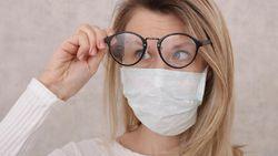 Modal Bisnis Masker Cukup Rp 5 Juta, Omzetnya Bisa 4 Kali Lipat