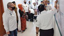DPD Desak Pemerintah Tugaskan Pindad Produksi Ventilator untuk Pasien