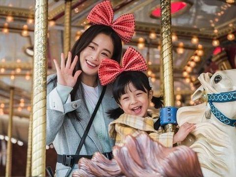 Drama Hi Bye, Mama! Tamat di Episode 16