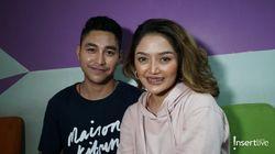 Siti Badriah Cekcok dengan Suami karena Joget Tiktok