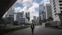 Waspada! Ekonomi RI Bisa Minus 3 Kuartal Berturut-turut