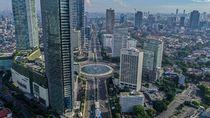 Istana: Perpres Tata Ruang Tak Singgung DKI Jadi Ibu Kota 5 Tahun ke Depan