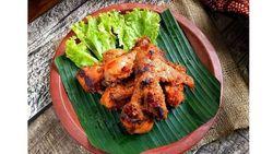 Fakta Menarik Ayam Besengek, Kuliner Jepara Favorit RA Kartini