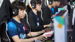 Turnamen e-Sport Tetap Berpotensi Cuan Meski Digelar Online