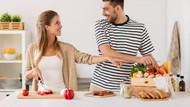 8 Makanan Ini Bisa Bikin Cepat Lapar, Jangan Dimakan Saat Sahur