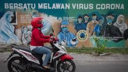 4 Alasan Mengapa Virus Corona Bisa Sangat Mematikan