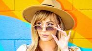 YouTuber Amerika Dihujat Fans KPop Karena Bilang BTS Mirip Wanita