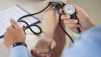 Awas! Ini Bahaya Hipertensi Saat Hamil dan Cara Mencegahnya
