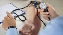 17 Cara Menurunkan Tekanan Darah Tinggi yang Mudah dan Murah