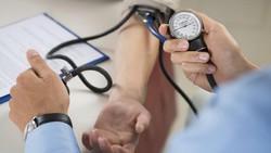 6 Asupan yang Sebaiknya Dihindari Jika Punya Hipertensi