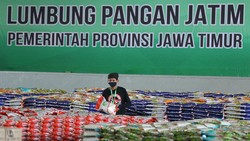 Warga Malang Raya Kini Bisa Nikmati Layanan Sembako Murah Gratis Ongkir
