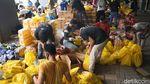 Pemerintah Kota Bekasi Siapkan 150.000 Paket Sembako