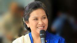 MPR Sebut Reformasi Satuan Dana BOS Perkuat Aspek Keadilan Belajar