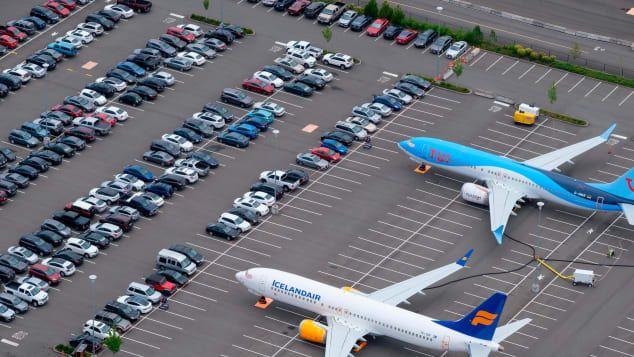 Bandara Lleida-Alguaire