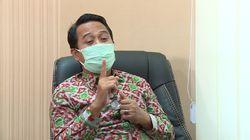 Respons IDI soal Aksi Bali Tolak Rapid dan Swab Test