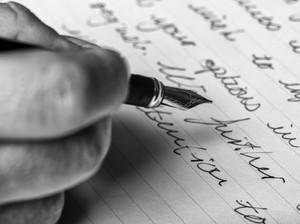 4 Cara Mudah Membuat Puisi bagi Pemula