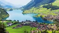 Hari Bumi, Ini 10 Negara Paling Ramah Lingkungan di Dunia